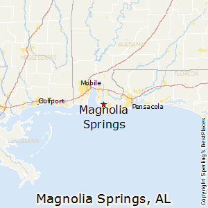 magnolia springs asian singles Explore magnolia springs real estate listings with us check-out comprehensive magnolia springs, alabama data and information on homes for sale with re/max.