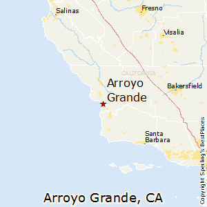 arroyo grande divorced singles Find meetups about divorced,single,never married christian singles and meet people  dating after divorce  arroyo grande, ca christian singles of stafford .