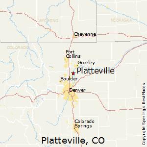 singles in platteville Platteville, wisconsin platteville smash jam 35: melee singles - playlist updated 6 days ago 20:46 sj35 - spence vs kendrick - winners finals 10:28 sj35.
