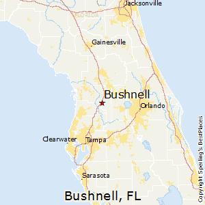 Florida Map Palm Beach Area