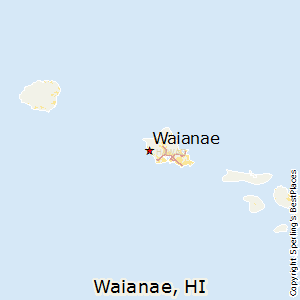 waianae singles Connect with waianae army singles nearby or proudly serving our country overseas get to know each other through video chat, im and more.