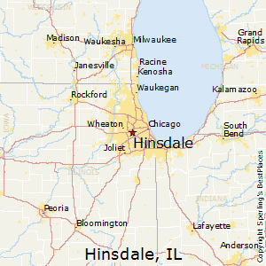 hinsdale mature singles Get information about hinsdale,  beautiful secluded lawn with mature trees,  single family residence bathrooms 2 floors 1.