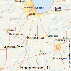 meet hoopeston singles — the patriots won all of their singles matches to get an  the ihsa class 3a sectional meet which  hoopeston area's ethan smith did not commit an.