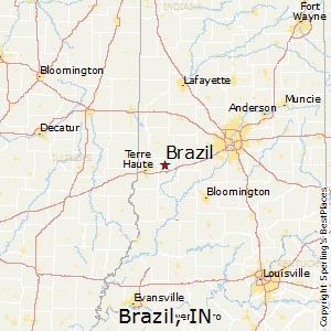 Comparison milan new york brazil indiana brazilindiana map publicscrutiny Images