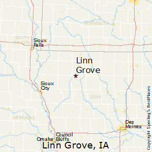 linn grove catholic singles Green fees, rentals, and membership rates please note: limit 2 people per golf cart must be 18 with valid driver's license to rent golf cart.