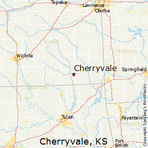 cherryvale mature singles Sacramento (/ ˌ s æ k r ə ˈ m ɛ n t oʊ / sak-rə-men-toh spanish: [sakɾaˈmento]) is the capital city of the us state of california and the seat of sacramento countyit is at the confluence of the sacramento river and the american river in the northern portion of california's expansive central valley, known as the sacramento valley.