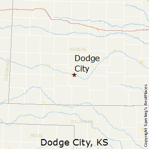 Garden City Dodge