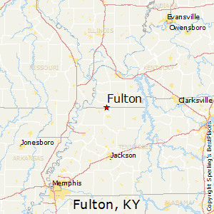 Best Places to Live in Fulton, Kentucky on iowa map usa, kentucky on us map, map louisville ky usa, kentucky map with capital, kentucky cities, kentucky counties 1830 map, kentucky map louisville ky, kentucky state map usa, delaware map usa, alabama map usa, kentucky and its capital, kentucky map s, kentucky tourist attractions map, kentucky on world map, kentucky county map outline,