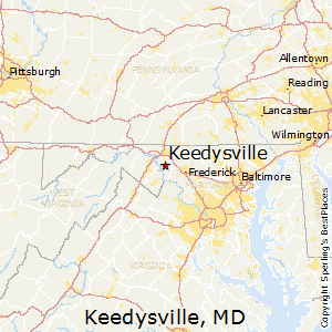keedysville divorced singles Find the best keedysville, md family law lawyers and law firms near you browse top keedysville, md family law attorneys with recommendations and detailed profiles, including location, office hours, law school information and payment options.