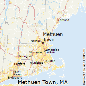 Methuen MA Weather Forecast - Find local Methuen, Massachusetts weather forecasts and current conditions for Methuen, MA. Your best resource for Local Methuen Massachusetts Weather.