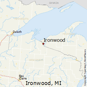meet ironwood singles The ironwood difference: a free retirement process to give you the confidence and clarity to retire when you want, how you want, and with the income and lifestyle you truly desire  every.