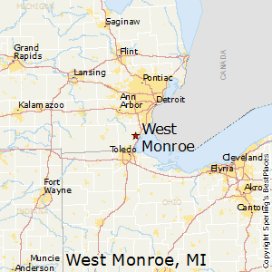 Swingers in west monroe michigan Club Hedonism - HTML Site Disclaimer