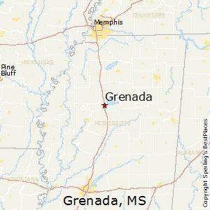 Comparison Grenada Mississippi Locust Grove Georgia - Georgia map locust grove