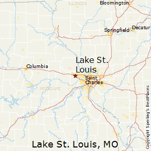 lake saint louis girls Search lake saint louis real estate property listings to find homes for sale in lake saint louis, mo browse houses for sale in lake saint louis today.