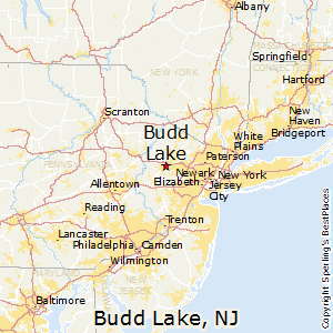budd lake divorced singles Meetups in budd lake these are just  it's dangerous to go alone: nj single  gamers guild we're 164  new jersey divorce support and education group.