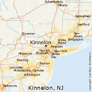 best places to live in kinnelon new jersey. Black Bedroom Furniture Sets. Home Design Ideas