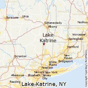 Mobile Homes For Sale In Lake Katrine New York