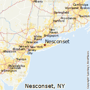 nesconset mature singles Want to try senior dating and meet mature men and women who truly suit you  we're one of america's best dating sites for older singles: try us today.