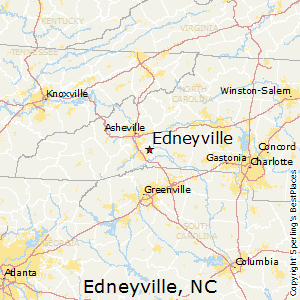 edneyville mature singles About senior dating welcome seniorpeoplemeetcom is a community specially designed to cater to senior singles seeking mature dating if you're single, and seeking over 55 dating for friendship, pen pals, romance or marriage, look beyond your regular routine and generic online dating sites.