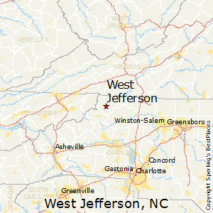 singles in west jefferson Browse west jefferson mature women personal ads if you look for love, dating and romance online if you are ready to step into the dating scene and looking for single ladies from west jefferson, north carolina, united states, loveawake is free dating site for those looking to meet lonely females in west jefferson, north carolina, united.