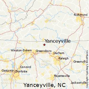 Singles in yanceyville north carolina Yanceyville, NC Asian Dating: Single Men, ® :