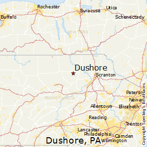 dushore divorced singles There are 1 comment on the times leader story from apr 12, 2009, titled police blotterin it, times leader reports that: dushore a mehoopany man died friday evening from injuries in a.