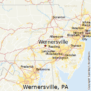 single men in wernersville Details about wernersville pennsylvania~t he esplanade~men on lookout  are offered only on items that are combined into one invoice with one single paypal payment.
