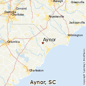 singles in aynor Page 2 | browse our aynor, sc single-family homes for sale view property photos and listing details of available homes on the market.
