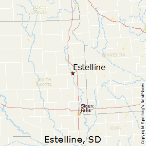 estelline singles Apts/housing for rent search titles only has image posted today bundle duplicates include nearby areas ames, ia (ame) bemidji, mn (bji) bismarck, nd .
