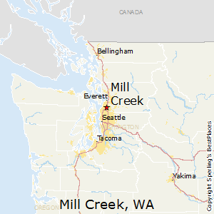 single men in mill creek Search 94 rental properties in mill creek, washington find mill creek apartments, condos, town homes, single family homes and much more on trulia.