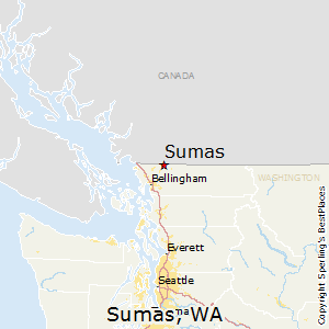 sumas singles 4002 morgan rd, sumas, wa is a 4 bed, 2 bath, 1444 sq ft single-family home available for rent in sumas, washington.