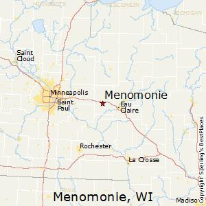 single men in menomonie Menomonie singles for free connecting singles is a 100% free menomonie singles site where you can make friends and meet menomonie singles find an activity.
