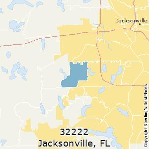FL_Jacksonville_32222 Zip Code Map Jacksonville Fl on zip code map trenton nj, shopping jacksonville fl, zip code map for manhattan ny, zip code map for tacoma wa, zip code map green bay wi, zip code map long beach ca, neighborhood map jacksonville fl, road map jacksonville fl, zip code lookup, zip code map eugene or, zip code map jersey city nj, zip code map northern florida, county map jacksonville fl, street map jacksonville fl, zip code map virginia beach va, zip code map montgomery alabama, activities jacksonville fl, zip code map oklahoma city ok, zip code map fort wayne in, zip code map harrisburg pa,