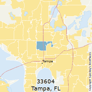 FL_Tampa_33604 Zip Code Map Tampa Hillsborough County on bay county florida flood zone map, south tampa zip code map, tampa bay zip code map printable, tampa city map zip codes, tampa pinellas county map, tampa area zip codes, tampa bay florida zip code map, tampa bay county map, tampa st. petersburg zip code map, tampa florida zip codes list, florida counties map,