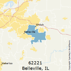 IL_Belleville_62221 Zip Code Map St Louis on las vegas zip code map, san juan pr zip code map, jefferson city zip code map, milwaukee zip code map, lake of the ozarks zip code map, san jose area zip code map, missouri zip code map, detroit zip code map, richmond zip code map, ft smith zip code map, rio grande valley zip code map, new york zip code map, west palm beach zip code map, des moines zip code map, tampa zip code map, phoenix zip code map, nashville zip code map, louisville zip code map, memphis zip code map, southern california zip code map,