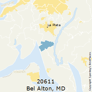 bel alton chat sites Book the relax inn bel alton in bel alton & read reviews best price guarantee situated in bel alton, this motel is within 32 mi (52 km) of fort washington park, george washington birthplace national monument, and tanger outlets.