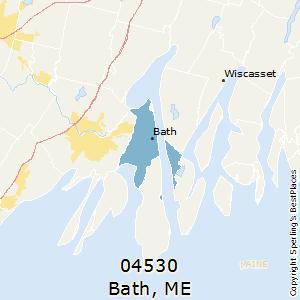 ME_Bath_04530 Map Bath Maine on bath tower, bath london, bath home, berwick me map, bowdoinham me map, bath great britain, bath in england, bath elementary school, bath iron works,