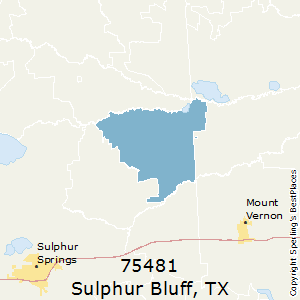 sulphur bluff Search sulphur bluff real estate property listings to find homes for sale in sulphur bluff, tx browse houses for sale in sulphur bluff today.