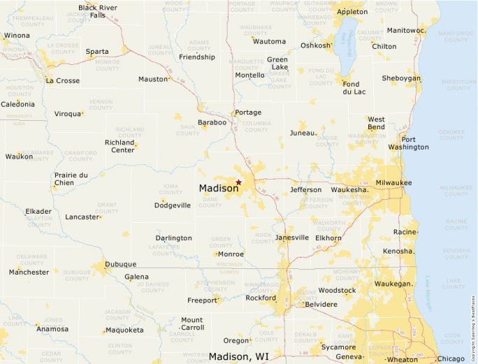 Best Places to Live   Compare cost of living, crime, cities ... on pueblo crime map, topeka crime map, yonkers crime map, east st. louis crime map, iowa crime map, alabama crime map, burlington crime map, dubuque crime map, marysville crime map, regina crime map, utica crime map, kentucky crime map, champaign crime map, richardson crime map, nevada crime map, el paso crime map, poughkeepsie crime map, kankakee crime map, falls church crime map, hoboken crime map,