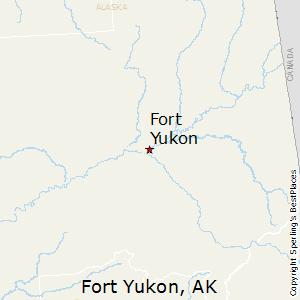 Fort Yukon, Alaska Cost of Living on yukon mountains map, yukon territory map, yukon kuskokwim map, yukon miner, yukon map klondike, yukon alaska real estate, yukon juneau map, yukon country map, yukon canadian political map, yukon road map, yukon fire map, arctic village ak map, yukon population 2014, whitehorse yukon map, yukon quest map, yukon carmack's dunes, yukon united states map, great bear lake map, yukon canada, yukon tundra map,