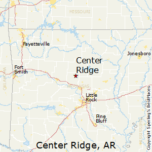 Best Places to Live in Center Ridge, Arkansas on tumbling shoals arkansas, centerville arkansas, dolph arkansas, paron arkansas, coal hill arkansas, cozahome arkansas, morrilton arkansas, adona arkansas, wye mountain arkansas, brockwell arkansas, alleene arkansas, blue mountain arkansas, solgohachia arkansas, chidester arkansas, monette arkansas, bayou meto arkansas, wolverton mountain arkansas, higden arkansas, cleveland arkansas, wickes arkansas,
