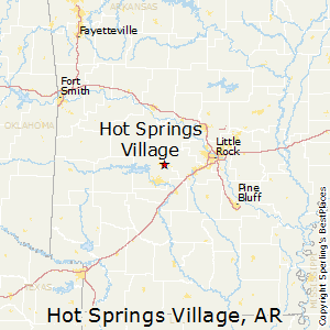 Best Places to Live in Hot Springs Village, Arkansas on map of arkansas beebe, map of arkansas ozarks, map of arkansas boone county, map of arkansas berryville, map of arkansas little rock, map of arkansas conway, map of arkansas hope, map of arkansas lakes, map of arkansas harrison, map of arkansas searcy, map of arkansas mountain view, map of arkansas louisiana, map of arkansas paragould, map of arkansas with rivers, map of arkansas national forests, map of arkansas state parks, map of arkansas texas, map of arkansas murfreesboro, map of arkansas mountain pine, map of arkansas russellville,