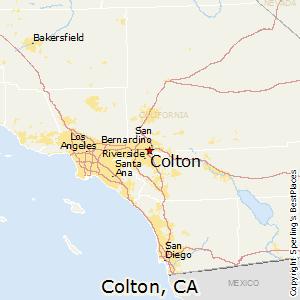 colton california climate colton california climate