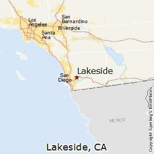 lakeside ca restaurants, lakeside ia map, philadelphia pennsylvania on us map, lakeside ca portraits, lakeside california, lakeside az map, lakeside san diego, lakeside washington map, lakeside ky map, lakeside mt map, lakeside ca history, lakeside ca distance to beach, el cajon map, lakeside ca hotels, lakeside tx map, lakeside park weddings, lakeside ca 92040, lakeside ohio map, lakeside wi map, lakeside mn map, on map lakeside ca