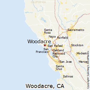 Best Places to Live in Woodacre, California on kentfield california map, california california map, el sur california map, alamitos california map, arroyo seco california map, cabo san lucas baja california map, victorville california map, oklahoma city california map, los robles california map, pollock pines california map, north lake tahoe california map, hopland california map, santa clara california map, sonoma coast california map, san bernardo california map, santa rosa california map, san pablo california map, city of san francisco california map, vallejo california map, concord california map,