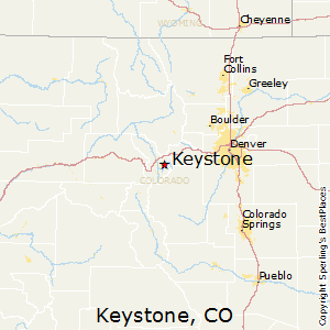 Best Places to Live in Keystone, Colorado on map of keenesburg colorado, map of blue mesa, map of silver plume colorado, map of vail, map of cherry hills village colorado, map of stratton colorado, map of san isabel colorado, map of battlement mesa colorado, map of san miguel county colorado, map of cameron pass colorado, map of panama city beach florida, map of arapahoe colorado, map of eldora colorado, map of woodmoor colorado, map of laporte colorado, map of lake granby colorado, map of cascade colorado, map of colorado rv parks, map of gunbarrel colorado, map of copper mountain colorado,