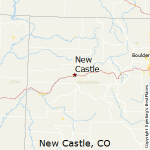 Comparison Rifle Colorado New Castle Colorado
