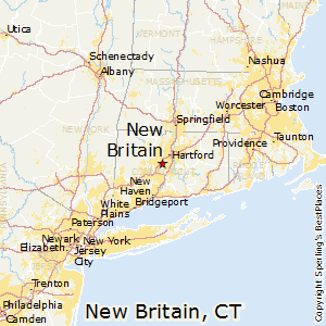 Best Places to Live in New Britain, Connecticut on map of 81 in virginia, map of 81 through virginia, map of 81 virginia exits, map of i 15, map of i 65, map of interstate 81 exits, map of interstate 81 south, map rt 8.1 tn, map of interstate 81 roanoke virginia, map of i 49, map of i 77, map of interstate 81 in pa, map of route 81 south,