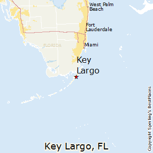 Best Places to Live in Key Largo, Florida on map of pelican key, map of little conch key, map of big coppitt key, map of rainbow river, map of cape kennedy, map of everglades np, map of sombrero beach, map of the keys, map of biscayne park, map of sigsbee park, map of indian key, map of virginia key, map of st. marks, map of keaton beach, map of north ft myers, map of opa locka, map of glades county, map of diamonds, map of pahokee, map of north bay village,