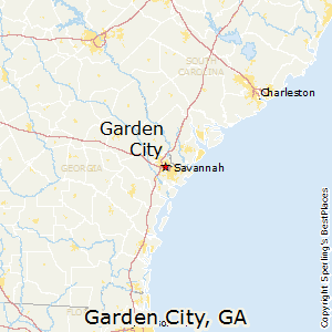 Best Places to Live in Garden City, Georgia on georgia map athens, georgia map atlanta, georgia vegetation map, counties in georgia by city, north carolina by city, georgia map fayetteville, georgia map zip, georgia map augusta ga, georgia cities, georgia map louisville, georgia co map, georgia map country, georgia map map, georgia map jackson, georgia cabins, georgia map macon, georgia map marietta, georgia map region, georgia map state, georgia ca,
